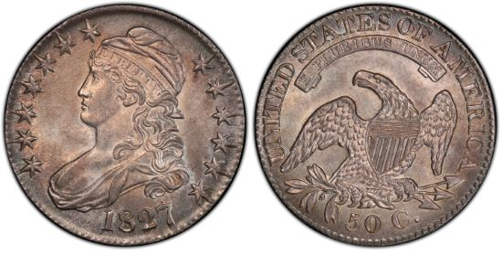 http://images.pcgs.com/CoinFacts/34917877_100570342_550.jpg