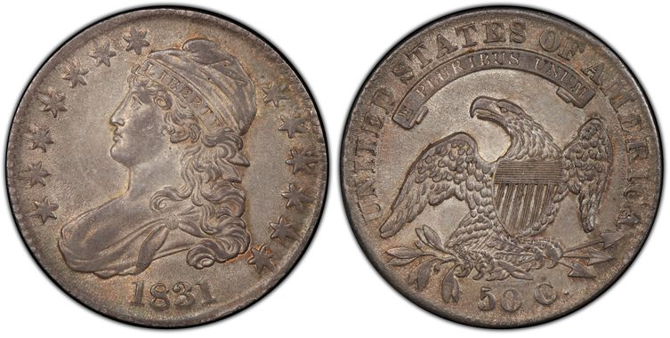 http://images.pcgs.com/CoinFacts/34917878_100570349_550.jpg