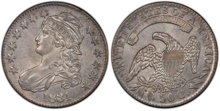 http://images.pcgs.com/CoinFacts/34917879_100570348_550.jpg