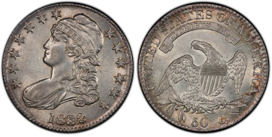 http://images.pcgs.com/CoinFacts/34917880_100570357_550.jpg