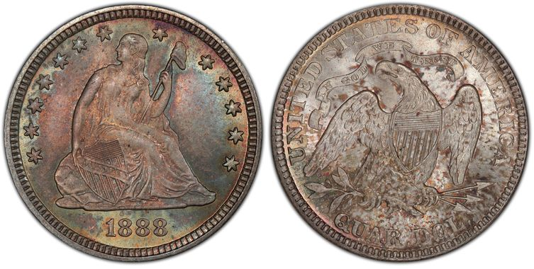http://images.pcgs.com/CoinFacts/34917995_100564208_550.jpg