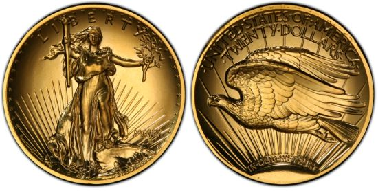 http://images.pcgs.com/CoinFacts/34918164_101708645_550.jpg