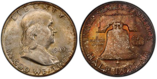 http://images.pcgs.com/CoinFacts/34920783_107481020_550.jpg