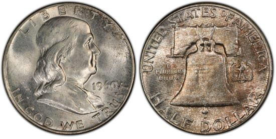 http://images.pcgs.com/CoinFacts/34920784_107481049_550.jpg