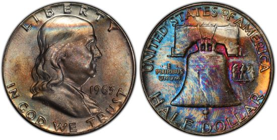 http://images.pcgs.com/CoinFacts/34920785_107245913_550.jpg