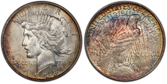http://images.pcgs.com/CoinFacts/34920787_107245932_550.jpg