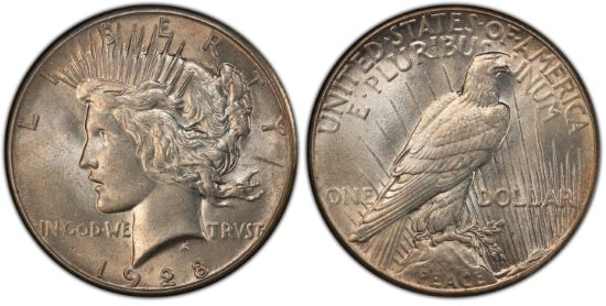 http://images.pcgs.com/CoinFacts/34921054_100964046_550.jpg