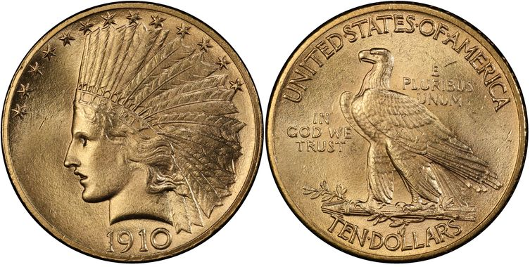 http://images.pcgs.com/CoinFacts/34921160_101378407_550.jpg
