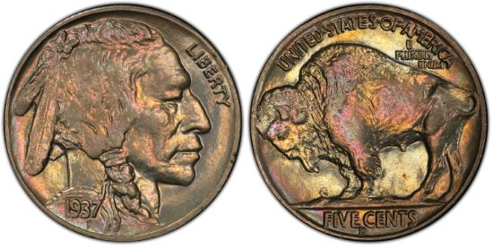 http://images.pcgs.com/CoinFacts/34921436_104765398_550.jpg