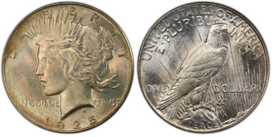 http://images.pcgs.com/CoinFacts/34921447_104766586_550.jpg