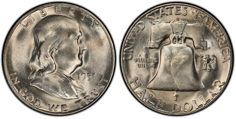 http://images.pcgs.com/CoinFacts/34921452_100812925_550.jpg