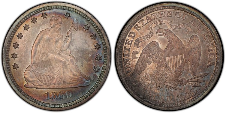 http://images.pcgs.com/CoinFacts/34922411_100813006_550.jpg