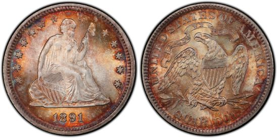 http://images.pcgs.com/CoinFacts/34922412_100812975_550.jpg
