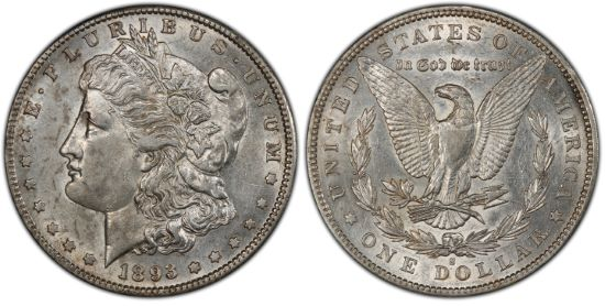 http://images.pcgs.com/CoinFacts/34922888_100534354_550.jpg