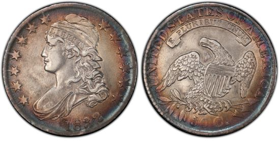 http://images.pcgs.com/CoinFacts/34922955_103344354_550.jpg