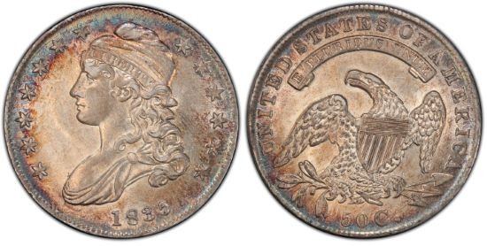 http://images.pcgs.com/CoinFacts/34922956_103344523_550.jpg