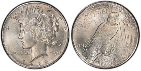 http://images.pcgs.com/CoinFacts/34922967_103344588_550.jpg