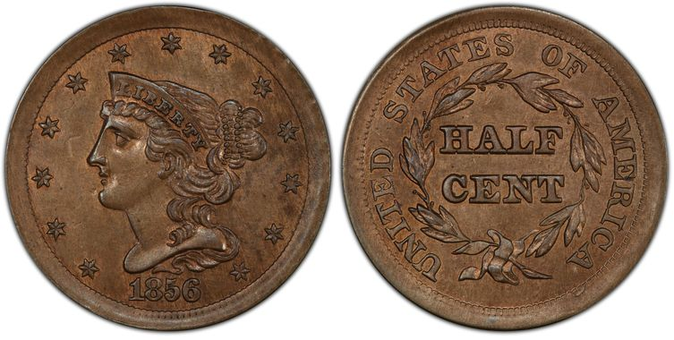http://images.pcgs.com/CoinFacts/34924000_100563453_550.jpg