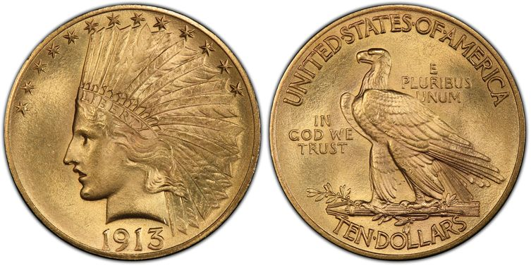 http://images.pcgs.com/CoinFacts/34924178_100563224_550.jpg