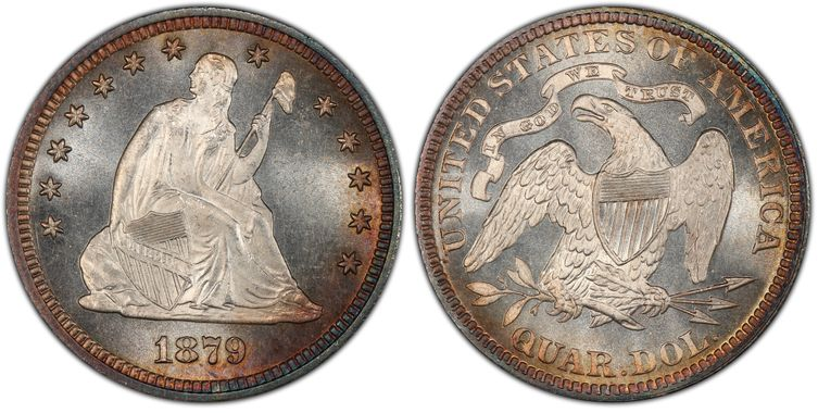 http://images.pcgs.com/CoinFacts/34924184_100563443_550.jpg