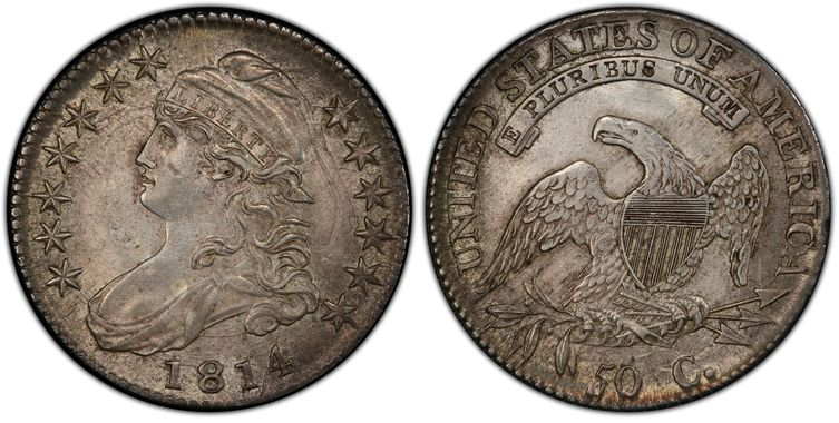 http://images.pcgs.com/CoinFacts/34924189_100563205_550.jpg