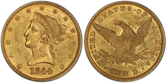 http://images.pcgs.com/CoinFacts/34924226_100563103_550.jpg