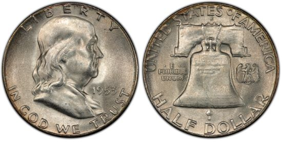http://images.pcgs.com/CoinFacts/34924319_100514202_550.jpg