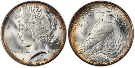 http://images.pcgs.com/CoinFacts/34924409_100563024_550.jpg