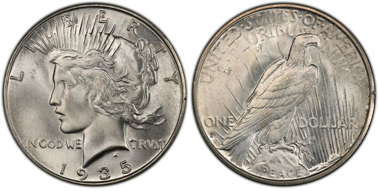http://images.pcgs.com/CoinFacts/34925425_100514119_550.jpg