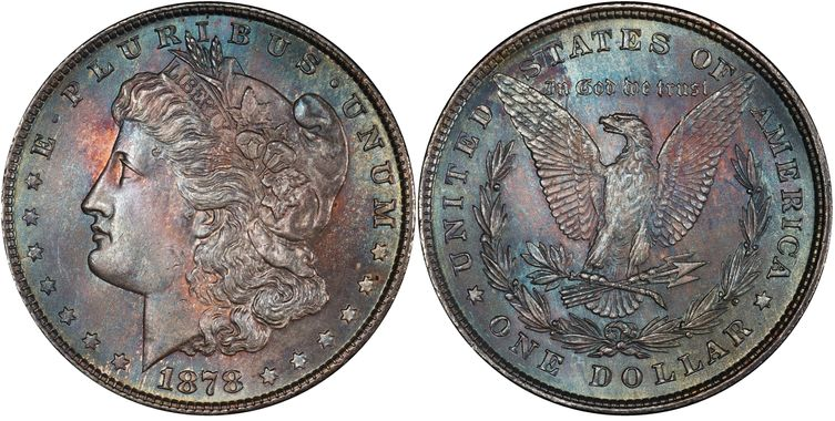 http://images.pcgs.com/CoinFacts/34926578_101591572_550.jpg