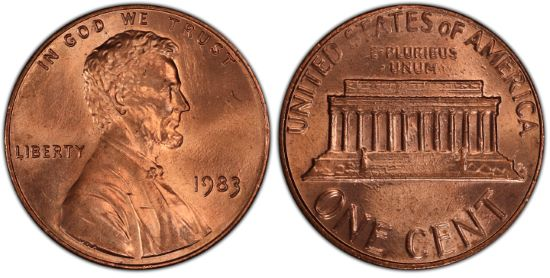 http://images.pcgs.com/CoinFacts/34927125_100847580_550.jpg