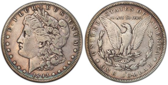 http://images.pcgs.com/CoinFacts/34927292_100852543_550.jpg