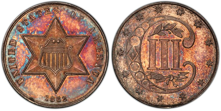 http://images.pcgs.com/CoinFacts/34927305_101110127_550.jpg