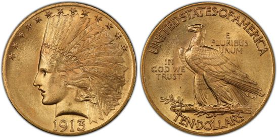 http://images.pcgs.com/CoinFacts/34927350_100530633_550.jpg