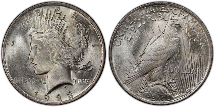 http://images.pcgs.com/CoinFacts/34927359_100711711_550.jpg