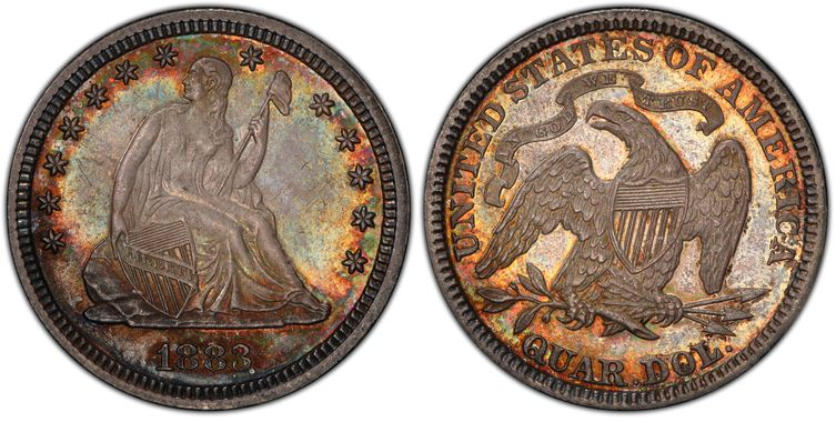 http://images.pcgs.com/CoinFacts/34927384_100525389_550.jpg