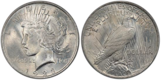 http://images.pcgs.com/CoinFacts/34927399_100525845_550.jpg