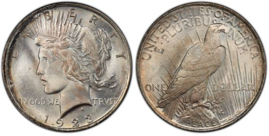 http://images.pcgs.com/CoinFacts/34927400_100525681_550.jpg