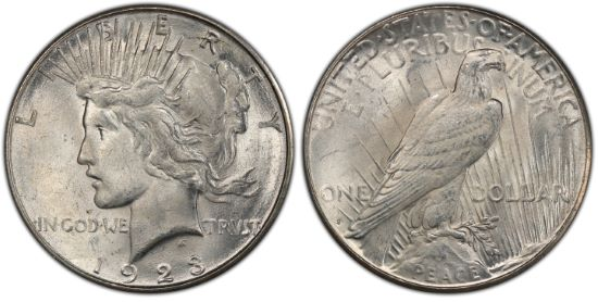 http://images.pcgs.com/CoinFacts/34927401_100525982_550.jpg