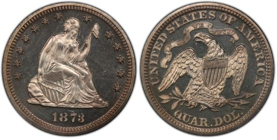 http://images.pcgs.com/CoinFacts/34927430_100526066_550.jpg