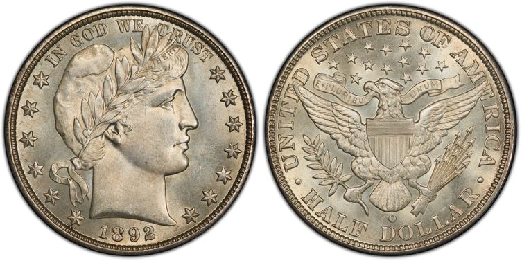 http://images.pcgs.com/CoinFacts/34927433_100526209_550.jpg