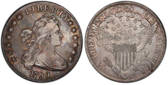 http://images.pcgs.com/CoinFacts/34927471_100526588_550.jpg