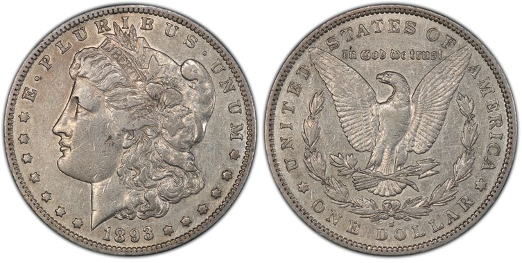 http://images.pcgs.com/CoinFacts/34927472_100526603_550.jpg