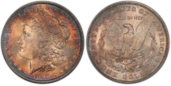 http://images.pcgs.com/CoinFacts/34927493_100527529_550.jpg
