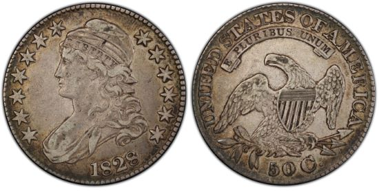 http://images.pcgs.com/CoinFacts/34929670_102067578_550.jpg