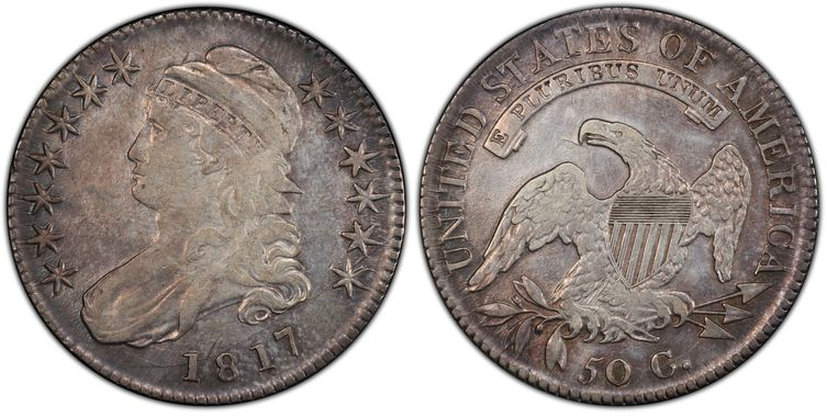 http://images.pcgs.com/CoinFacts/34929671_102067582_550.jpg