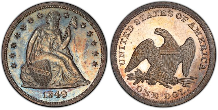 http://images.pcgs.com/CoinFacts/34930019_100430169_550.jpg