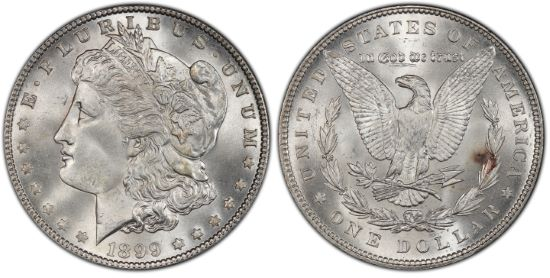 http://images.pcgs.com/CoinFacts/34930040_100513835_550.jpg