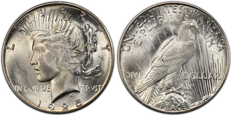 http://images.pcgs.com/CoinFacts/34930041_100513861_550.jpg