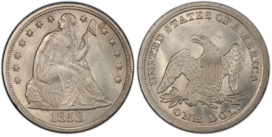 http://images.pcgs.com/CoinFacts/34930216_100436545_550.jpg